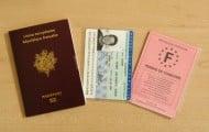 Cartes d'identité sécurisées : les maires demandent plus de moyens