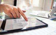 Données comptables et financières dématérialisées: deadline en 2015 pour les collectivités
