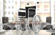 Mieux évaluer l'employabilité des personnes handicapées