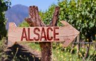 """Le Sénat rétablit la dénomination """"Collectivité européenne d'Alsace"""""""