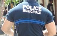 Une circulaire adressée aux préfets rappelle l'interdiction aux policiers municipaux de participer au maintien de l'ordre