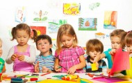 La scolarité obligatoire dès 3 ans ?
