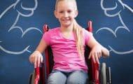 Appel pour un Grenelle de la scolarisation des élèves handicapés