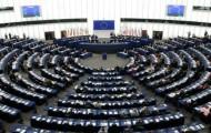 Intercommunalités : aval de l'Europe à la mutualisation des services