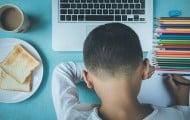 Dyslexie, dysphasie, dyspraxie : 5e journée des DYS