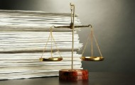 L'allègement des normes règlementaires réduit leur impact sur les collectivités