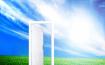 Qualité de l'air : les associations de surveillance inquiètes pour leur financement