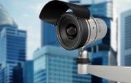 Vidéosurveillance : le secteur défend son bilan et veut redorer son image