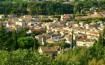 """L'association des petites villes de France plaide pour une """"véritable équité territoriale"""""""