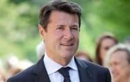 Nice : Christian Estrosi réforme sa police municipale, première de France en effectif