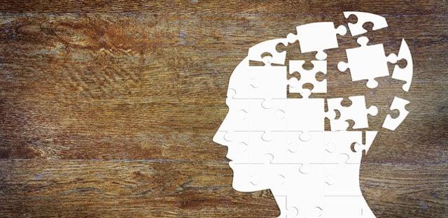 Maladie d'Alzheimer : les conditions de fonctionnement des MAIA