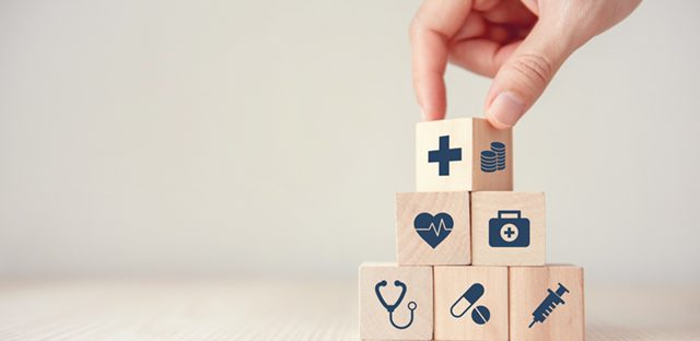 Une conception plus restrictive du droit à l'accès aux soins des étrangers bénéficiaires de l'aide médicale d'État