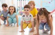 Une évaluation en maternelle fait grand bruit