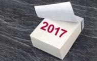 2017 des chantiers RH complexes et nombreux pour les fonctionnaires