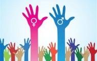 Égalité professionnelle hommes/femmes : et si les chosent changeaient ?