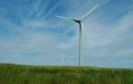 Un vent nouveau sur les éoliennes