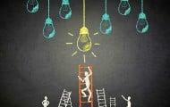 L'innovation RH au cœur des préoccupations territoriales