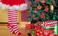 La prime de Noël 2011 est confirmée