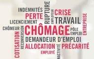 Légère revalorisation des allocations chômage au 1er juillet