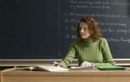 Salaires des professeurs : une partie de la hausse de janvier versée en mars