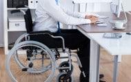 Travailleurs handicapés : la subvention spécifique versée aux entreprises adaptées