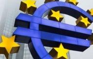 L'Île-de-France veut affirmer sa position en Europe et mieux récupérer les fonds de l'UE