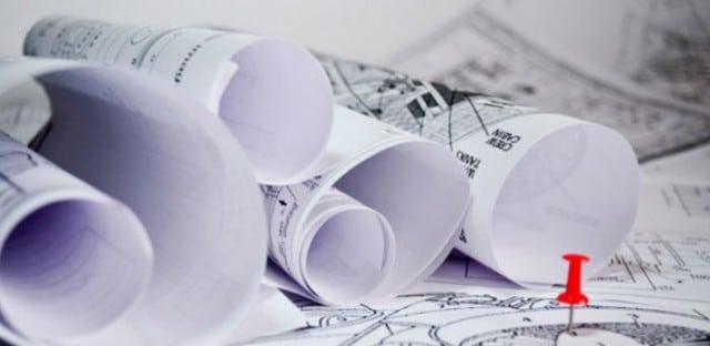 Simplification des formalités à accomplir pour les travaux sur constructions existantes