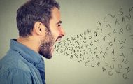 14 % des agents de l'Éducation se disent en situation d'épuisement professionnel