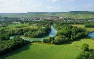 Aisne : une commune nouvelle obtient gain de cause sur son nom contre le comité des vins de Champagne