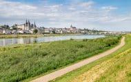 Covid-19 : l'interdiction d'accès aux sentiers et parcs en partie levée dans la Loire