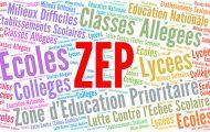 Onze propositions pour l'éducation prioritaire