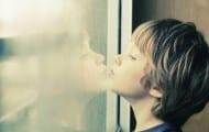 Fillon annonce un nouveau plan autisme