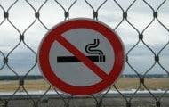 Une première plage labellisée «sans tabac» à Nice