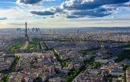 La dimension culturelle du Grand Paris fait l'objet d'un rapport