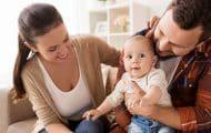 Promouvoir la parentalité en entreprise