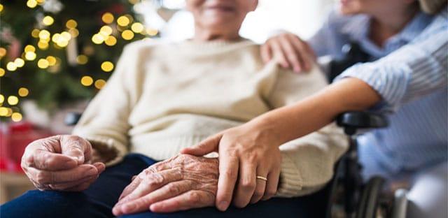 Lutter contre l'isolement des retraités