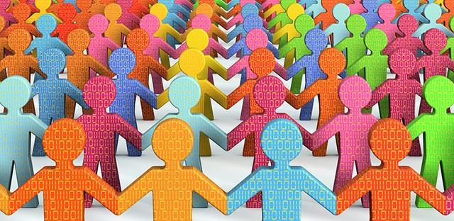 Autisme : lancement d'une campagne de sensibilisation
