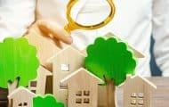 Autorisations d'urbanisme : modifications de certaines mesures réglementaires