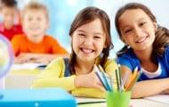 Éducation nationale : priorité au primaire pour les dernières créations de postes du quinquennat