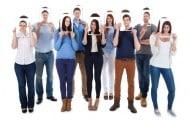 Quel bilan pour la formation des emplois d'avenir ?