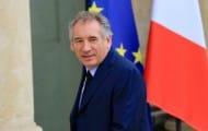 François Bayrou s'engage à ratifier la Charte des langues régionales