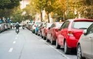 Tours : stationnement gratuit pour les véhicules électriques ou à hydrogène