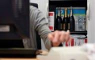 Comment appréhender un problème d'alcoolisation au travail ?