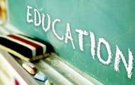 La France consacrait près de 7% de son PIB à l'éducation en 2015