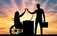 Emploi : un salon de recrutement en ligne pour les personnes handicapées