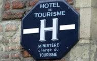 """Des hôteliers publient un manifeste pour """"une grande politique du tourisme"""""""