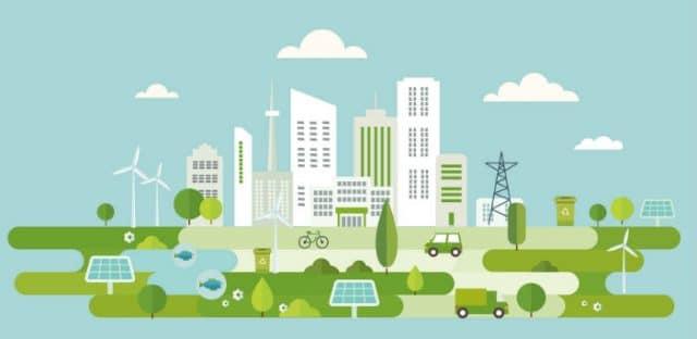 Le C2DS plaide pour un plan Hôpital 2020 et un Fonds de rénovation énergétique hospitalier