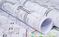 Un arrêté liste les sous-destinations de constructions soumises au plan local d'urbanisme