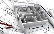 Des droits à construire majorés en matière de logement