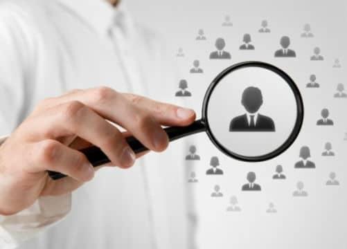 Les rapports sociaux au travail à l'épreuve de l'individualisme et des comportements hostiles
